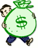 money-bag-clip-art-bag_of_money.png